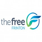 frinton
