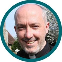 Rev Nathan Ward
