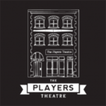players-theatre