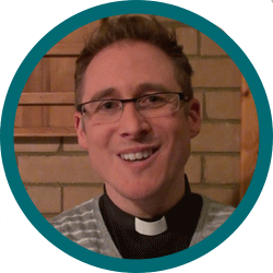 Rev. Mike Willis