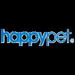 happy-pet-logo